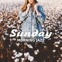 Café Lounge Sunday Morning Jazz