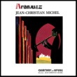 Jean-Christian Michel Aranjuez