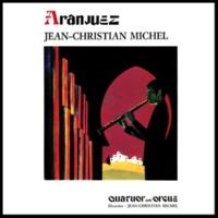 Jean-Christian Michel Oratorio De Noel