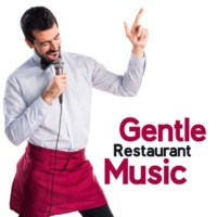 Peaceful Piano Gentle Restaurant Music