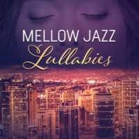 Relaxing Piano Music Consort Mellow Jazz Lullabies
