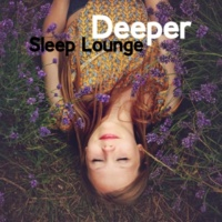 Sleep Sound Library Deeper Sleep Lounge