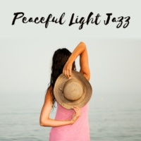 Acoustic Hits Peaceful Light Jazz