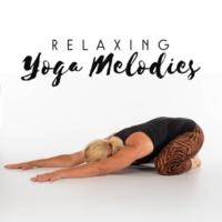 Yoga Soul Relaxing Yoga Melodies