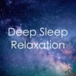 Rain for Deep Sleep, Yoga, The Rain Library 0 Stress Zone: Rain Sounds for Relaxation