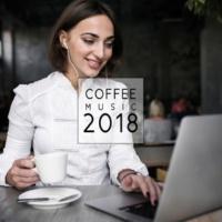 Lounge Café Coffee Music 2018