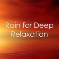 Rain for Deep Sleep, Yoga, The Rain Library Winter Rain