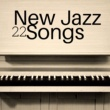 Jazz Piano Club & Piano Bar Music Specialists New Jazz Song