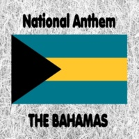 Glocal Orchestra The Bahamas - National Anthem and Royal Anthem