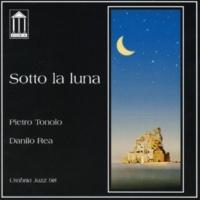 Danilo Rea & Pietro Tonolo Sotto la luna (Umbria Jazz 98)