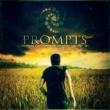 Prompts/Sohei Sato Vendetta (feat. Sohei Sato)