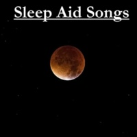 Rain for Deep Sleep, Yoga, The Rain Library 21 Rain Sleep Aid Sounds - Perfect to Drift off, Unwind & Relax