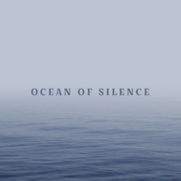 Echoes of Nature Ocean of Silence