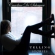 Caroline De Schryver Telling Stories