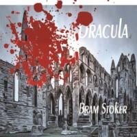 Louise Davies Bram Stoker: Dracula, Chapter 14