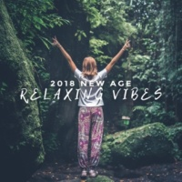 Relaxing Spa Music 2018 New Age Relaxing Vibes