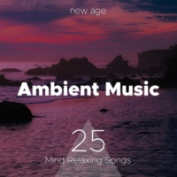 Sleep Harmony & Maria Piano Ambient Music: 25 Mind Relaxing Songs for Yoga Meditation Spa Massage Wellness Centers