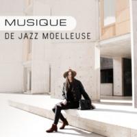 Lounge Café Musique de jazz moelleuse