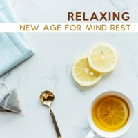 Calming Sounds Relaxing New Age for Mind Rest