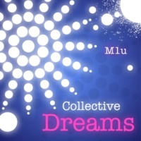 M1u feat. John Pichardo Collective Dreams