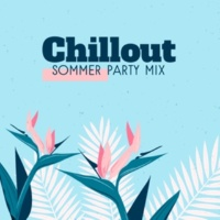 Deep House Lounge Chillout Sommer Party MIX