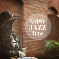 Relaxing Instrumental Music Gypsy Jazz Tune