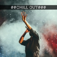 Ibiza Dance Party, #1 Hits Now, Brazilian Lounge Project ##Chill Out###