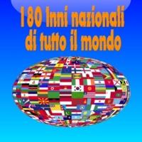 Banda Iandi 180 Inni nazionali di tutto il mondo