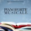 solo piano & Piano Tribute Players Musica per Bambini