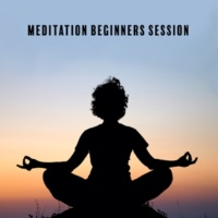 Meditation & Stress Relief Therapy, Japanese Relaxation and Meditation, New Age Mindfulness Training