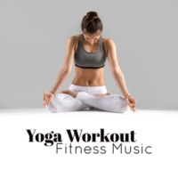 Ambient Music Therapy (Deep Sleep, Meditation, Spa, Healing, Relaxation) Yoga Workout Fitness Music