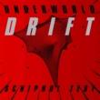 """Underworld DRIFT Ep.4 Pt.2 """"Schiphol Test"""""""