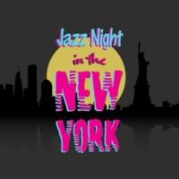 New York Lounge Quartett Jazz Night in the New York City