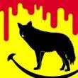 石野 卓球 Koyote Tango