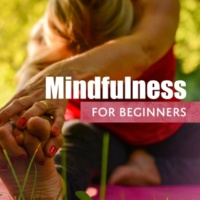 Soothing Sounds Mindfulness for Beginners