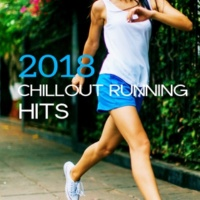 Deep House Lounge 2018 Chillout Running Hits