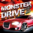 PARTY HITS PROJECT MONSTER DRIVE -WORLD HITS BEST-