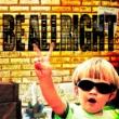 さくらひめ Be Allright