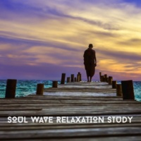 Relaxing Chill Out Music Lift Esteem