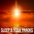Rain for Deep Sleep, Yoga, The Rain Library Hypnotic Rain