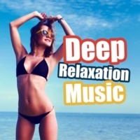 Café Ibiza Chillout Lounge Deep Relaxation Music