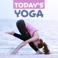 Lullabies for Deep Meditation Today's Yoga