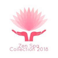 Best Relaxation Music Zen Spa Collection 2018