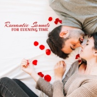 Jazz Lounge Romantic Sounds for Evening Time