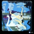André Previn Swan Lake, Op. 20, Act 1: No. 2 Valse in A- Flat Major (Tempo di valse) (Corps de Ballet)
