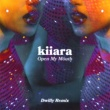 Kiiara Open My Mouth (Dwilly Remix)