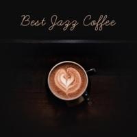 The Jazz Messengers Best Jazz Coffee
