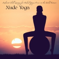 Yoga Zone Sun Salutes