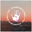 Basick Calluses (feat. Life of Hojj)
