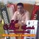 Miguel Agostinho e o Seu Instrumento Minha Mulher e as Novelas
